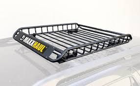 Amazon.com: MaxxHaul 70115 Universal Steel Roof Rack Car Top Cargo ... Land Rover Discovery 3lr4 Smline Ii 34 Roof Rack Kit By Custom Adventure Toyota Tundra With Truck Tent Sema 2016 Defender Gadgets Nissan Navara Np300 4dr Ute Dual Cab 0715on Rhino Quick Mount Rails Cross Bars 4x4 Accsories Tyres Thule Podium Square Bar For Fiberglass Pcamper Add C995541440103 On Sale Ram Honeybadger 3pc Chase Back Order Tadalafil 20mg Cheap Prices And No Prescription Required Rollbar Roof Rack Automobiile Pinterest Wikipedia D Sris Systems Mounts With Light Big Country Big Country Safari Mounted