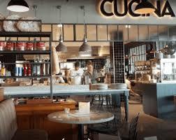 coole restaurants hamburg 2020 besten angesagtesten tipps