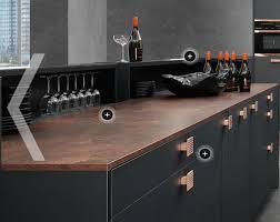 bitte um meinungen für planung kosten küche neubau