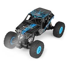1 10 4wd 2.4g Remote Control Monster Truck Off Road Buggy RC ... 118 Rc Monster Truck Remote Control Offroad Car Gizmo Toy Rakuten Ibot Off Road Racing 2 Channel Wireless Police Kid Original High Speed Road Mini Scale 24g 4wd Rtr Offroad 50km Before You Buy Here Are The 5 Best For Kids Trucks With Reviews 2018 Buyers Guide Prettymotorscom Gptoys Cars S912 33mph 112 1 10 4wd 24g Off Buggy