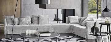 italienisches design wohnideen borono live your style