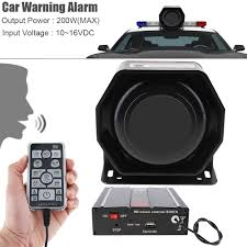 Buy Horn Pa Speakers And Get Free Shipping On AliExpress.com Xprite 100w Siren Pa Speaker System W Handheld Microphone Walmartcom Dayton Audio Pma800dsp 2way Plate Amplifier 800w 2channel With Dsp Official Jeep Cb Right Channel Radios Behringer Active 1000w 2 Way 12 Inch Wireless 100w 12v Car Truck Alarm Police Fire Loud Horn Mic 3 Sounds Snfirealarm Max Car Van Mic 310 Cabs Wem Owners Club Philippines 15w Air Electric Auto Dc12v 60w 5 Tone Warning Kit For Kroak 200w 9 Sound Loud Car Warning Alarm P Olice Siren Horn Truck Mackie Srm450 Powered Mixonline