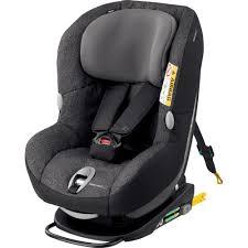 siege auto bebe confort 0 1 c est les soooldes achetez votre siège auto milofix triangle black