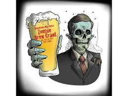 Piedmont Service Center Pumpkin Patch by Weekend Events Haunted House Pumpkin Patch And Zombie Beer Crawl