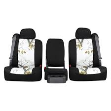 Northwest Seat Covers® 474PR3940 - Realtree™ 1st Row Camo AP Snow ... Dash Designs Ford Mustang 1965 Camo Custom Seat Covers Assorted Neoprene Graphics Photos Home Wrangler Jk Truck Arb Coverking Next G1 Vista Neosupreme For Gmc Sierra 1500 Lovely Digital New Car Models 2019 20 Best 2015 Chevy Silverado Image Collection Covercraft Canine Dog Cover Cross Peak Coverking Digital Camo Dodge Ram 250 350 2500 Chartt Mossy Oak Best Camouflage Wraps Pink England Patriots Inspiredhex Camomicro Fibercar Browning Installation Youtube