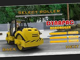 Road Roller Truck Simulator APK Download - Free Simulation GAME For ... Amazoncom Flute Ringtones Appstore For Android Ice Cream Truck Melody Sound Effect Youtube Quail Sounds Apk Download Free Eertainment App Ford Makes A Mustanginspired Sandwich National Magnum Uk Fedex Confirms More Than 6000 People Try To Mail Themselves Each Year Affection Google Android Wallpapers And Ringtone Wallpaper Apps Control De Ciber Con Crack Cell Phone Smartphone Parts Phones Accsories Refrigeration Equipment Cold Room Glass Door Display Chiller Hello Ice Cream Truck