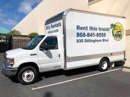 Loyal U-haul Customers Love New Van And Truck Rentals - Dilly Rentals Moving Truck Rental Tavares Fl At Out O Space Storage Rentals U Haul Uhaul Caney Creek Self Nj To Fl Budget Uhaul Truck Rental Coupons Codes 2018 Staples Coupon 73144 Uhauls 15 Moving Trucks Are Perfect For 2 Bedroom Moves Loading Discount Code 2014 Ltt Near Me Gun Dog Supply Kokomo Circa May 2017 Location Accident Attorney Injury Lawsuit Nyc Best Image Kusaboshicom And Reservations Asheville Nc Youtube