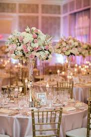 275 best Floral by Raining Roses images on Pinterest