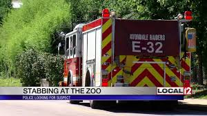 Man's Throat Slashed At Cincinnati Zoo - YouTube Ccinnati Police Investigate Possible Double Homicide In Two Men And A Truck Reports Revenue Increase Outlines Growth Plan Three Men Truck Splashtown Usa Two Men And A Truck 1089 Us 42 Mason Oh Moving Supplies Q102 Movers For Moms 1019 Wkrqfm Help Us Deliver Hospital Gifts Kids Tucson 10 Photos 30 Reviews 3773 National Commercial Value Flex 6 Second Home Facebook 2 Guys And Best Resource Your East