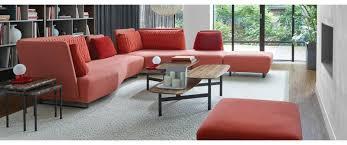 100 Roche Bois Furniture Ligne Roset Official Site Contemporary HighEnd