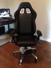Sams Club Desk Chair by Comfortable Leather Office Desk Chairs Provide Maximum Comfort