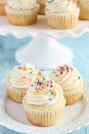 Vanilla Cupcakes 4 1fit6801020ssl1