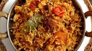 biryani indian cuisine biryani india s rice dish big apple curry