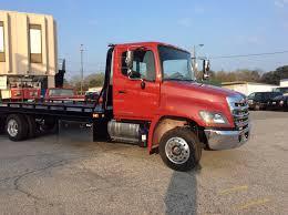 Smyrna Truck And Cargo Wrecker Body Trucks | Smyrna, GA