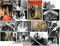 Watch The Cabinet Of Dr Caligari 2005 by The Rat Catcher One1more2time3 U0027s Weblog