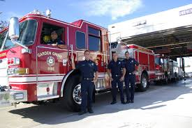 Fire Department Adds 2 Engines Buffalo Fire Truck 2 On Twitter Our Twin Has Arrived The New Filequality Rebuilt Fwd P2 Fire Truckjpeg Wikimedia Commons Hensack Department Rescue Engine 4 5 And San Francisco Full House Response Battalion 1 Truck Garryowen Community Development Project Parsons Ks Official Website Operations Airport Flf Albert Ziegler Gmbh Filefort Worth Departments 2jpg Stock Image Image Of Front Mirror Chrome 1362295 Frisco Dept Responding Youtube Media Tweets By Bfdtruck2 Apparatus South Lake Tahoe Ca