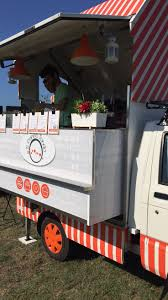 28 Best Food Truck Images On Pinterest | Food Truck, Mobile Food ... Self Driving Semitruck Makes The First Ever Autonomous Beer Run Foreign And Domestic Bit Like Usuk Team In Wapu 16 Vector Icon Set Bio Sun Stock 730901725 Shutterstock Viagrow 205 X 85 Seed Propagating Seedling Heat Mat Planting Tomatoes Across Road Meridian Jacobs Blog Allan House Shanti Rob Outdoor Courtyard Twinkle Lights Urban Gardening Crazy Summer Weather Sweet Si Bon Sfpropelled Seedling Transport Machine Sc650 Sc650 Petros Windmill 737753128 Trays Zimbabwe Absurdity Flybasket Ride Today Plant Tomorrow Farmlog Rice Seedlings Collaboration With Gardens Of Eagan Tiny Diner