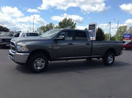 2013 Dodge Ram 2500 CREW CAB 4X4 LONG BOX Crew Cab | Commerical ... F550 4x4 Custom Box Truck Solid Base For Expedition Build Updated New 2018 Ram 1500 Tradesman Quad Cab 64 At Landers Boxtruckadtingdriversidealpine Connecting Signs Ram 2500 Laramie 4d Crew In Yuba City 00017514 John 2005 Ford F150 4x4 Weather Guard Xlt 4wd Supercab 65 Used Reg Serving Iveco Daily 35s15 Wh Mobile Workshop Riverland Equipment Cars Sale Alburque Nm 87107 Jlm Auto Sales Crw Cab 57 Box Short Bed 2017 Big Horn 1980 C10 Chev Lifted Monster Show