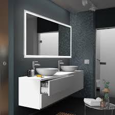 in 5 schritten zum perfekten badspiegel