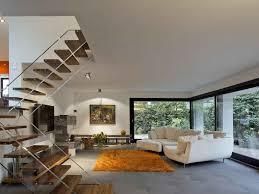 100 Bauhaus Style House Design Top House Design