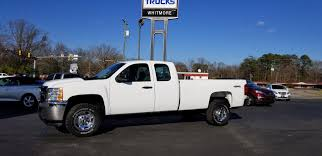 West Point Chevrolet Dealership - Whitmore Chevrolet Diesel Dodge Ram 2500 In Florida For Sale Used Cars On Buyllsearch Strosnider Chevrolet Is A Hopewell Dealer And New Car Mccall Motors Vehicles For Sale In Ebensburg Pa 15931 Denver Trucks Co Family Pickup Truck Beds Tailgates Takeoff Sacramento Flex Fuel Silverado Hd Crew Cab Buy Here Pay Cheap Near Tampa 33601 Featured Specials Offers Sales Medford Wi Used 2014 Dodge Ram Service Utility Truck For Sale In Az 2269 New Lease Finance Kocourek Texas Nsm Gmc Ct Best Resource