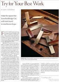 the 405 best images about tools woodworking on pinterest