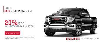 100 Prairie Truck Sales Buick GMC Dealership Madison WI Sun Janesville