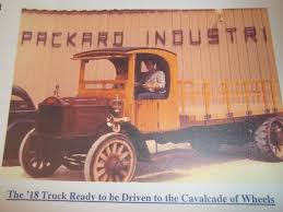 1920 Packard Truck - Cars For Sale - Antique Automobile Club Of ... Dodge Dw Truck Classics For Sale On Autotrader 1950s Austin Loadstar Excellent Example Runs Drives Perfect Crash Tests Suggest Potential Safety Issues Small Trucks Truck Archives Classiccarweeklynet Steam Community Guide Dealer Locations Arizona Bangshiftcom History Of Trucks 1952 Bobbed Military Power Steering Automatic 5 Ton Axles The Faest Accelerating 0100kmph Pickup Old Concept Cars Rusty Way Back In Time Light Rare 1933 Keystone Coast To Bus For
