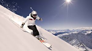 Christy Sports Ski Boots by Snowboarding Hd Wallpapers Sports Pinterest Snowboarding And