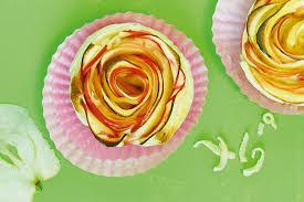 nachtische für kinder leckere dessert rezepte geolino