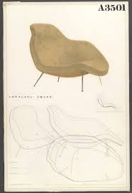 Charles Eames, Eero Saarinen. Lounge Chair (Entry Panel For MoMA ... Pin By Merian Oneil On Renderings Drawing Fniture Drawings Eames Lounge Chair Room Wiring Diagram Database Mid Century Illustration In Pastel And Colored Pencil Industrial Design Sketch 50521545 Poster Print Fniture Wall Art Patent Earth Designing Modern Life Ottoman Industrialdesign Productdesign Id Armchair Ce90 Egg Ftstool Dimeions Dimeionsguide Vitra Quotes Poster Architecture Finnish Design Shop Yd Spotlight Nicholas Bakers Challenge Pt1 Yanko Charles Mid Century Modern Drawing