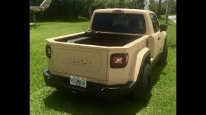 2015 Jeep Renegade Pickup Truck Conversion | Motor1.com Photos Aev Brute Cversion In House Build Only Jeep Renegade Modified As Tribute To Comanche Jkforum Jeeps Moab Moment Auto News Truck Trend Old With Bed Best 2018 Jk Crew Torque Youtube Wrangler Forum Actiontruck Kit Teraflex Aev Pickup 4x4 Jk8 Jk Fj40 2015 Pickup Truck Cversion Motor1com Photos Mopar8217s Jk8 Converts Your Unlimited A