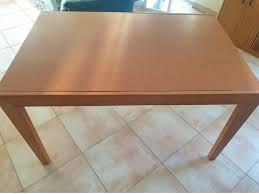 esstisch esszimmer tisch ausziehbar