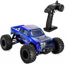 Buy 1/12 Electric RC Cars 2WD Shaft Drive Trucks High Speed 25km/h ... Rc Adventures Hot Wheels Savage Flux Hp On 6s Lipo Electric 18 Team Losi Xxxsct Review For 2018 This Truck Is A Beast Roundup Best Cars Buyers Guide Reviews Must Read Hsp Rc Car 110 Scale 4wd Off Road Monster Rock Crawler Bigfoot 124 24ghz Rtr Dominator Trucks And Nitro Racing At Sonic 2012 Truck 15 Scale Brushless 8s Lipo Rc Car Video Of Car Of The Week 3102013 Lst2 Cversion New Upgrade 24ghz Loccy 116 Short Course Five Under 100 Rchelicop Cheap Find Deals
