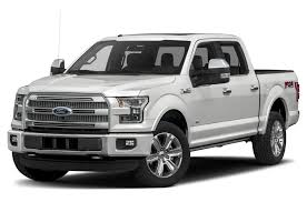 Elk City OK Cars For Sale | Auto.com Chevrolet Silverado 3500s For Sale In Oklahoma City Ok Autocom Freedom Chevy Buick Gmc Dallas Dealership Near Fort Worth Enterprise Car Sales Used Cars Trucks Suvs Enid Dealer Northcutt Chevroletbuick 1500 Pickups Sale 2019 New Features Autotrader Youtube James Wood Denton Is Your And 2017 Cruze David Stanley 2018 Leasing Denver Co Family 2016 Tahoe Serving Carter