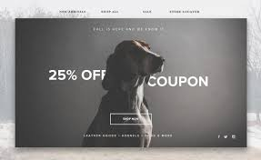Don't Leave Money On The Table: Use Coupons To Drive Business How To Get Free Coupons For Your Next Pcb Project Using Coupon Codes Grandin Road Shipping Cyber Monday Deals 5 Trends Guide Your Black Friday Marketing In 2019 Emarsys Zomato Coupons Promo Codes Offers 50 Off On Orders Jan 20 Digitalocean Code 100 60 Days Github Best Monday 2017 Home Sales Ikea Target Apartment Wayfair Any Order 20 Facebook Drsa Colourpop Rainbow Makeup Collection Coupon Code Discount Technological Game Changers Convergence Hype And Evolving Adobe Sale What Expect Blacker
