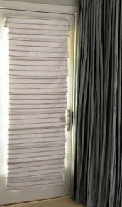 Linden Street Curtains Madeline by Linden Street Odette Grommet Top Curtain Panel Found At Jcpenney