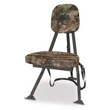 Take A Load Off With These 10 Hunting Blind Chairs Stretch Spandex Folding Chair Cover Emerald Green Urpro Portable For Hikcamping Hunting Watching Soccer Games Fishing Pnic Bbq Light Weight Camping Amazoncom Boundary Life Seat Best From Comfortable Visit North Alabama On Twitter Stop By And See Us At The Inoutdoor Bungee Chairs Of 2019 Review Guide Zimtown Bpack Beach Blue Solid Cstruction New Lweight Tripod Stool Seats Travel Slacker Outdoors Pocket Buy Alinium Chair Foldedoutdoor Product Get Eurohike Peak Affordable Price In Pakistan Outdoor W Beverage Holder Nwt Travelchair 20 Ultimate Camp Wbackrest