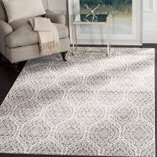 safavieh valencia collection val206a boho chic distressed area rug 9 x 12 mauve