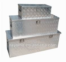 Top Open Aluminum Truck Tool Boxes/aluminum Checkerplate - Buy ... Amazoncom Lund 9100dbt 71inch Alinum Full Lid Cross Bed Truck Shop Tool Boxes At Lowescom Titan 24 Box Storage Pickup Trailer Underbody Chest Tradesman Midsize 64 In Gull Wing Jobox Gray 8ay77jan1444980 Grainger Delta 70 Double Mlid Dual Fullsize Ccr Industrial Yaheetech L Flatbed Standard Northern Equipment Locking Topmount Diamond