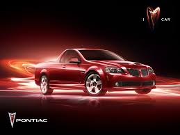 The 2010 Pontiac G8 Sport Truck. The Forgotten Dream. 2016 Mt Olympus Car And Truck Show Pontiac Convertible Lowrider Power Steering Pump Pulley For Buick Cadillac Chevy Gmc Pickup Truck Wrecking Parts 1961 Pontiac Laurentian Midnight Auto Just A Car Guy The Sea Sonic Boats Strato Chieftan 40 Bballchico Flickr G8 Ute Is A Go But Wagon Not Coming To Us Motor Trend Classic For Sale 1965 Gto In Maricopa County S10 Autos Luniverselle 1955 Design News 1951 Creepin Chieftain Rat Rod Ls 53 Turbo Kit Swap Unique Le Mans Sport Advertised 69k Aoevolution 1 Toxic Customs Classic Restoration