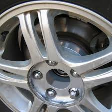 12 X 1.5mm Wheel Spacers Adapters Fits For All Toyota 6 Lug Trucks ... Wheel Spacers Sizing For Wheel Jeepsnet Forum Comment Anyone Run These 42018 Silverado Sierra Mods What 125 Spacer Look Like On An Fj40 Ih8mud Stock Wheels And Lets See Them Page 41 Ford F150 Spacers Stock Forged Setup 2 Installing A 94 Toyota 4runner Youtube Chevy Truck Carviewsandreleasedatecom 35 37 Jl Pics With Lift Kit 5 2018 Jeep Wrangler 12 X 15mm Adapters Fits All Toyota 6 Lug Trucks Teraflex Jk Jeepfancom