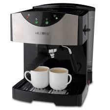 ECMP50 NP Replacement Parts Espresso Maker