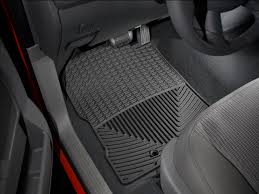 2001 Dodge Ram Truck 2500/3500 | All-Weather Car Mats - All Season ...