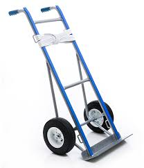 Hand Trucks R Us - Dutro 1900 All Terrain Appliance Hand Truck ... Lc24486mr Little Giant Products Pretty Hand Truck Redirack Platform Trucks Service Carts Dutro Sun State Ford Dealership In Orlando Fl New Used Cars Suvs Motorized And R Us Deluxe Folding Shopping Cart Bp1098 33 Tall Compact Small Amazoncom Harper 6781 Appliance Dark Milwaukee W 27 Nose Bp1202 Reach Trucks What Is The Difference Between A Dolly Ups Rerves 125 Tesla Semitrucks Largest Public Preorder Yet