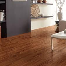 Coretec Plus Flooring Colors by Coretec Plus Vinyl Flooring Gold Coast Acacia Carpet Vidalondon