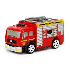 10cm Rc Fire Rescue Car Toys For Children Radio Wireless Electric ... 120 Rc Mercedesbenz Antos Fire Truck Jetronics Remote Control Fire Truck With Working Water Pump New Amazon R C Amazoncom Big Size Control Full Functions Lego Vw T1 Moc Video Wwwyoutubecomwatch Flickr Light Bars Archives My Trick Super Engine Electric Rtr Rc With Working Water Cannon T2m T705 Radio Controll Led Sound Ebay Kidirace Durable Fun And Easy List Manufacturers Of Buy Get 158 Fighting Enginer Rescue Car Toys Vehicle For Best Of Fire Trucks Crash Accident Burning Airplane