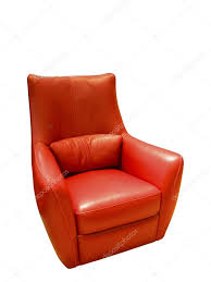 Red Leather Armchair — Stock Photo © Modustollens #88592850 Chairs Red Leather Chair With Ottoman Oxblood Club And Brown Modern Sectional Sofa Rsf Mtv Cribs Pinterest Help What Color Curtains Compliment A Red Leather Sofa Armchair Isolated On White Stock Photo 127364540 Fniture Comfortable Living Room Sofas Design Faux Picture From 309 Simply Stylish Chesterfield Primer Gentlemans Gazette Antique Armchairs Drew Pritchard For Sale 17 With Tufted How Upholstery Home