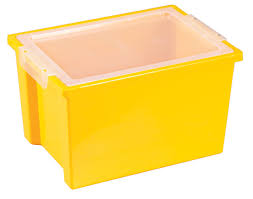 Flammable Safety Cabinets Used by Flammable Storage Cabinets Regulations 39 With Flammable Storage