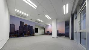 Corporate Wall Murals Images Home Decoration Ideas Pertaining To Size 1600 X 913
